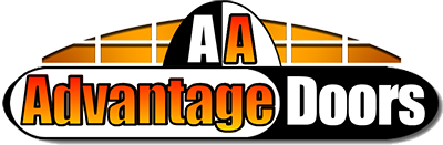Aa Advantage Doors Garage Door Services